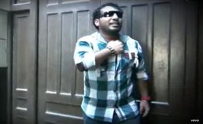 Viral 'Ba7ib Okhtak' Song Horribly Redefines The Struggles Of Love