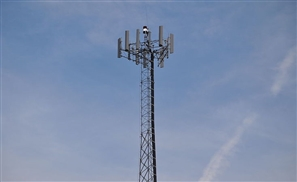 4G Mobile Networks Officially Coming To Egypt