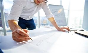 Engineerex: The MENA Region's Largest Engineering And IT Expo