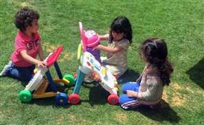 15 Of The Coolest Summer Camps For Kids In Egypt