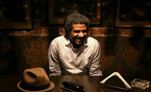 Navigating Identity Through Folkloric Music: A Chat With Musician Basheer