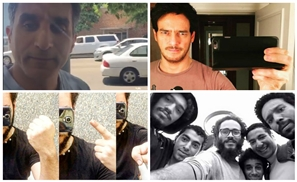 Prominent Egyptian Celebrities Launch Campaign Of Solidarity With Detained Street Children Troupe