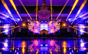 7 of 2016's Most Extravagant Proms