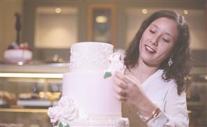 Suliema Benhalim Defies All Odds To Launch Her Skyrocketing Startup, Nino's Bakery