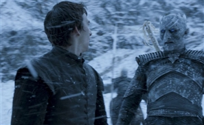 Game of Thrones Season 6 Episode 5 Will Have You Sobbing Next Time Someone Says Hold The Door
