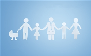 Tabibi, Because Egypt Needs Personalised Family Healthcare