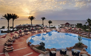 17 Red Sea Resorts Under 300 LE