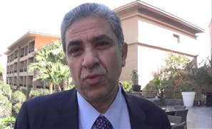Barking Mad Egyptian Minister Calls Africans Dogs