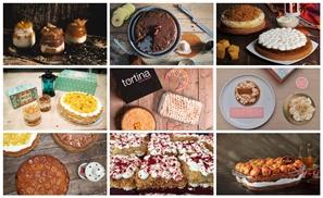 10 Most Creative Mouthwatering Ramadan Desserts of 2016