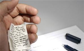 Thanaweya Amma Exams And Answers Leaked Online