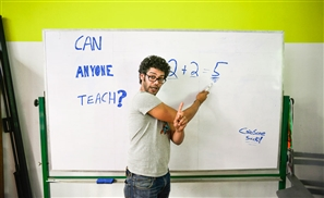 Can Anyone Teach? Behind the Scenes of How International Schools in Egypt Hire Foreign Teachers