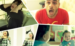 10 Most Watched YouTube Videos in Egypt During Ramadan