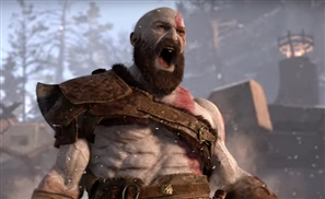 15 Games Egyptians Are Most Excited For From E3 2016