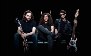 Album Review: 'Boredom Kills' By Assfell