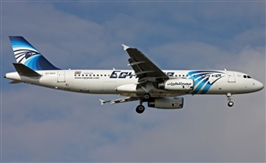 EgyptAir Offers $25,000 to Crash Victims' Families