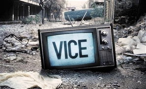 Vice Is Expanding to the Middle East and North Africa