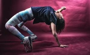 Learn to Shake it at Adams Dance Studio