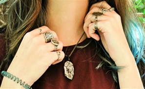 Anuket: Minimalist Jewellery For Maximum Chicness