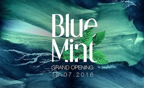 Safinar and Mahmoud El Leithy to Rock Club Mint This Weekend