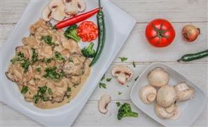 Food Startup Yumamia Wins Silver Award at Publicis90