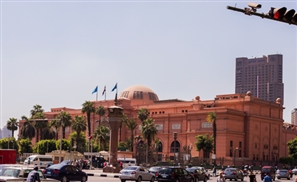 Egyptian Museum Announces Plans to Launch Nighttime Visits to the Public