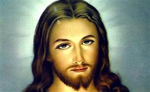 $140 Million Egyptian Jesus Christ Biopic in the Making