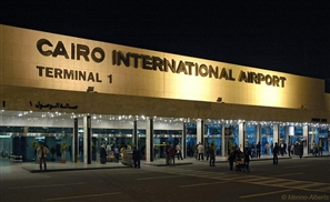 British Committee to Inspect Cairo Airport Security