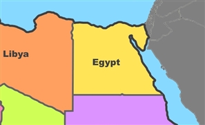 Egypt the Most Rectangular Country in the World…?