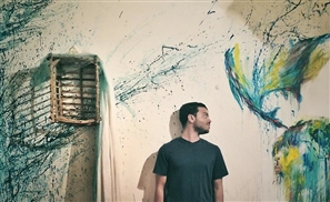 Norhan: Egyptian Film Shot By iPhone Made It To Cannes Festival