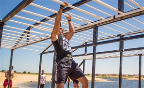 Get Ready to Rumble at the 2016 Urban Race