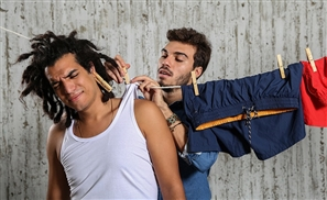 Disco Misr to Launch Their New Album at Club Central's 'Short w Fanella w Kas'