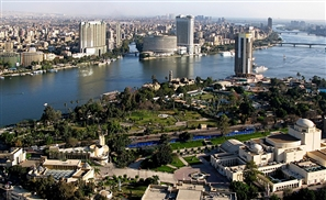 Egypt Has Received $29 Billion In Foreign Aid Since 2011
