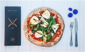 5 Spots in Sahel to Get Artisanal Pizza