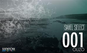 Sahel Select 001: Ouzo