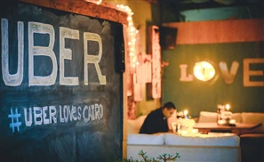 40% of Uber Drivers in Cairo Were Completely Unemployed