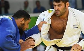 Egyptian Judoka Was NOT Sent Home, Says Egyptian Judo Association