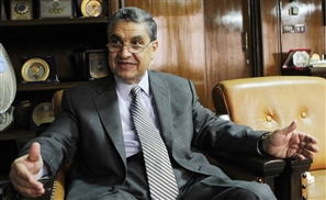 Egyptians Who Don't Have A Fridge Will Not Suffer From Price Hikes, Says Minister of Electricity