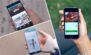 11 Awesome Apps By And For Egyptians