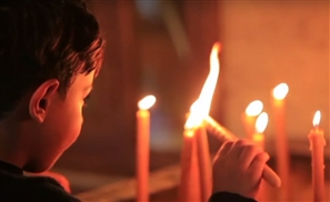This Documentary Will Open Your Eyes to the Realities of Religion in Egypt