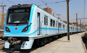400% Increase In Cairo Metro Ticket Prices May Be a Reality