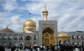 Saudi Arabian Cleric Claims Iranians Are 'Not Muslim'