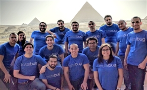 11 Arab Startups Heading to Silicon Valley with MIT