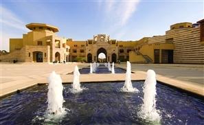 AUC and Cairo University Fall Drastically on the 2016 World University Rankings