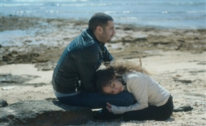25 Egyptian #RelationshipGoals We've All Had After Obsessing Over These On-Screen Couples