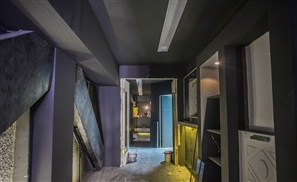 Exclusive Sneak Peek into Zigzag's Reopening on the 19th