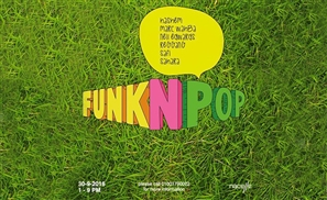 Excitement is in the Air as Nacelle Gears up For Season Two of Funk'N'Pop