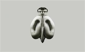 Single Review: Joey Erfan's 'Subtle'