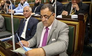 Egyptian MP Wants Female Students to Undergo Virginity Tests As Part of College Admission Procedures