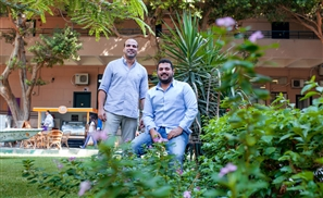 The Environmental App That Could Actually Clean Up Egypt