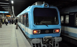 2 Cairo Metro Stations to Switch to Solar Energy